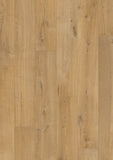 Quickstep Soft Oak Natural - Impressive IM1855