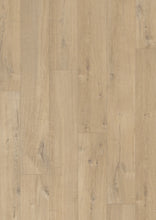 Load image into Gallery viewer, Quickstep Soft Oak Medium - Impressive IM1856