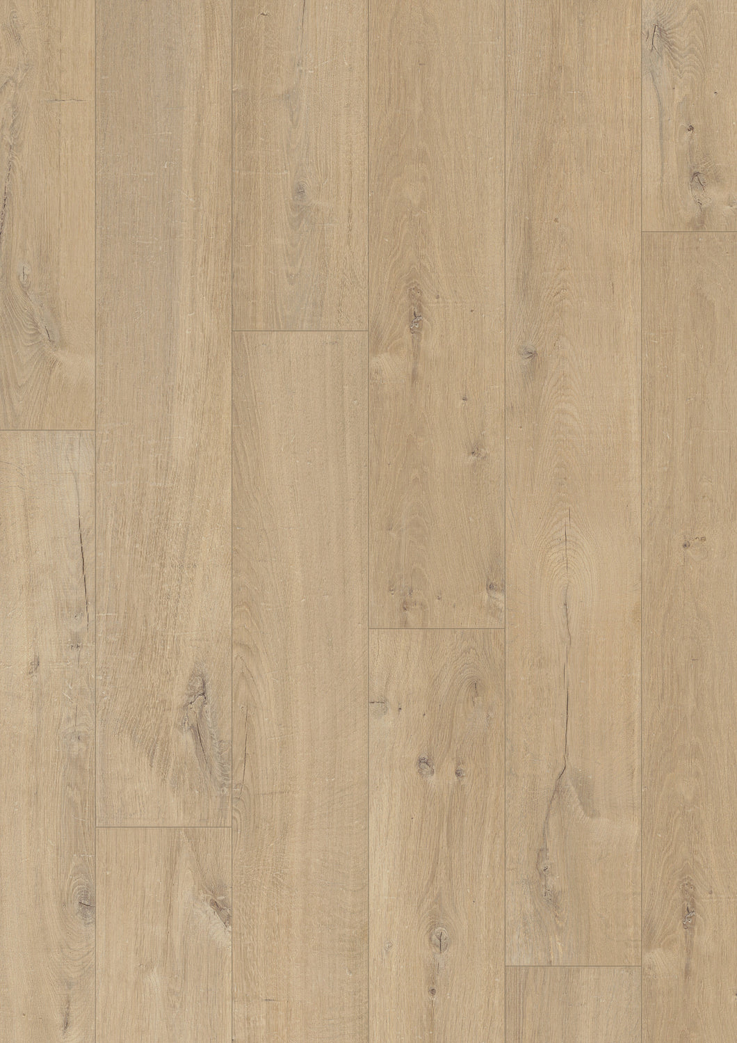 Quickstep Soft Oak Medium - Impressive IM1856