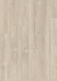 Saw Cut Oak Beige IMU1857 - Impressive Ultra