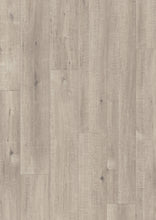 Load image into Gallery viewer, Saw Cut Oak Grey IMU1858 - Impressive Ultra