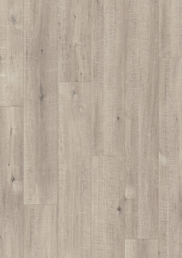 Saw Cut Oak Grey IMU1858 - Impressive Ultra