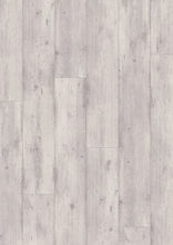 Load image into Gallery viewer, Quickstep Concrete Wood Light Grey - Impressive IM1861