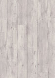 Concrete Wood Light Grey IMU1861 - Impressive Ultra