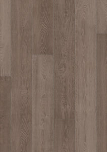 Quickstep Grey Vintage Oak - Largo LPU 1286