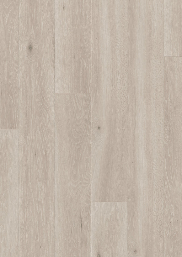 Quickstep Long Island Oak Light - Largo LPU 1660