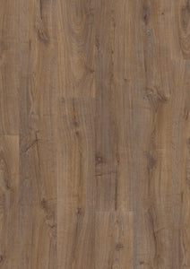 Quickstep Cambridge Oak Dark - Largo LPU 1664