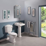 Legend 4 Piece Suite - All Interiors Maghera