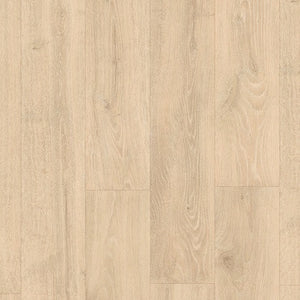 Quickstep Woodland Oak Beige - Majestic MJ3545