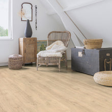 Load image into Gallery viewer, Quickstep Woodland Oak Beige - Majestic MJ3545