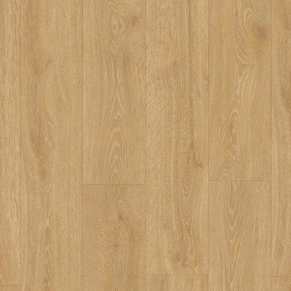 Quickstep Woodland Oak Natural - Majestic MJ3546