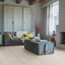 Load image into Gallery viewer, Quickstep Woodland Oak Light Grey - Majestic MJ3547