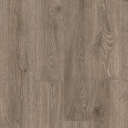 Quickstep Woodland Oak Brown - Majestic MJ3548