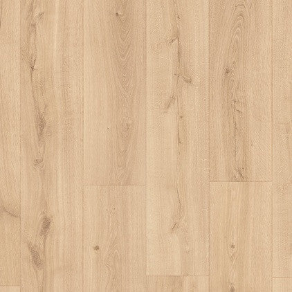 Quickstep Desert Oak Light Natural - Majestic MJ3550