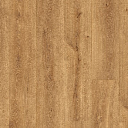 Quickstep Desert Oak Warm Natural - Majestic MJ3551