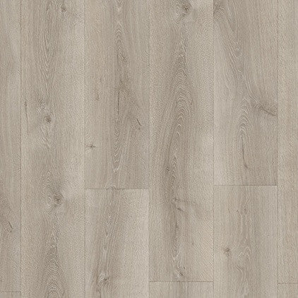 Quickstep Desert Oak Brushed Grey - Majestic MJ3552