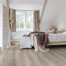 Load image into Gallery viewer, Quickstep Desert Oak Brushed Grey - Majestic MJ3552