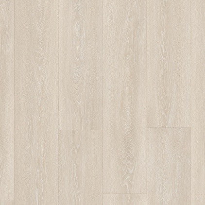 Quickstep Valley Oak Light Beige - Majestic MJ3554