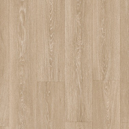 Quickstep Valley Oak Light Brown - Majestic MJ3555