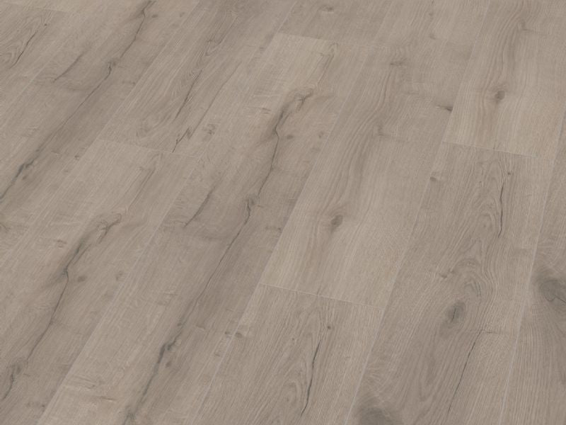Lignum Fusion Senior Oak Robust Grey 12mm