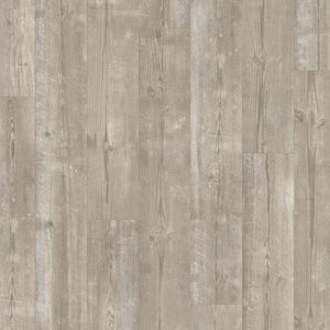 Quickstep Morning Mist Pine PUCL40074 - Livyn Pulse Click