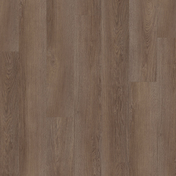 Quickstep Vineyard Oak Brown PUCL40078 - Livyn Pulse Click
