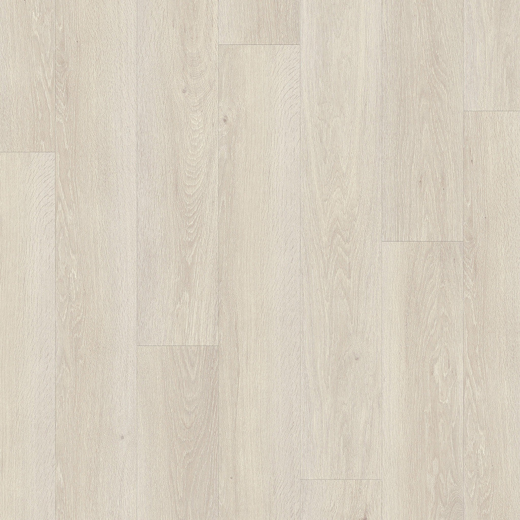 Quickstep Sea Breeze Oak Light PUCL40079 - Livyn Pulse Click