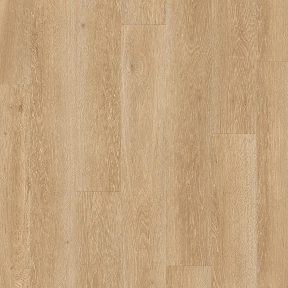Quickstep Sea Breeze Oak Natural PUCL40081 - Livyn Pulse Click