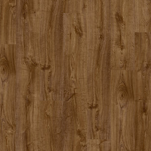 Quickstep Autumn Oak Brown PUCL40090 - Livyn Pulse Click