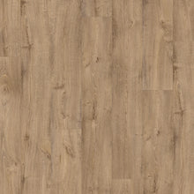 Load image into Gallery viewer, Quickstep Picnic Oak Ochre PUCL40093 - Livyn Pulse Click
