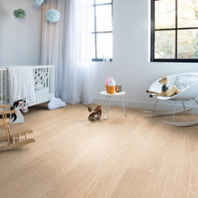 Load image into Gallery viewer, Quickstep Pure Oak Blush PUCL40097 - Livyn Pulse Click
