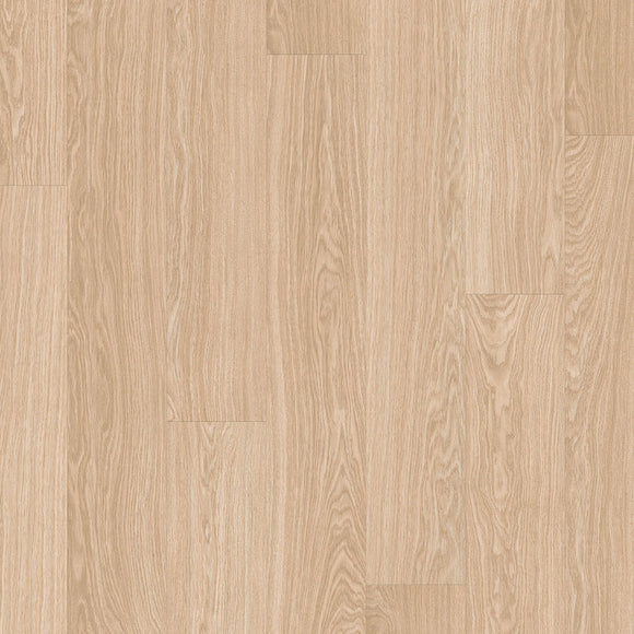 Quickstep Pure Oak Blush PUCL40097 - Livyn Pulse Click