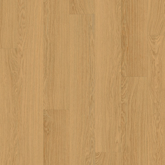 Quickstep Pure Oak Honey PUCL40098 - Livyn Pulse Click