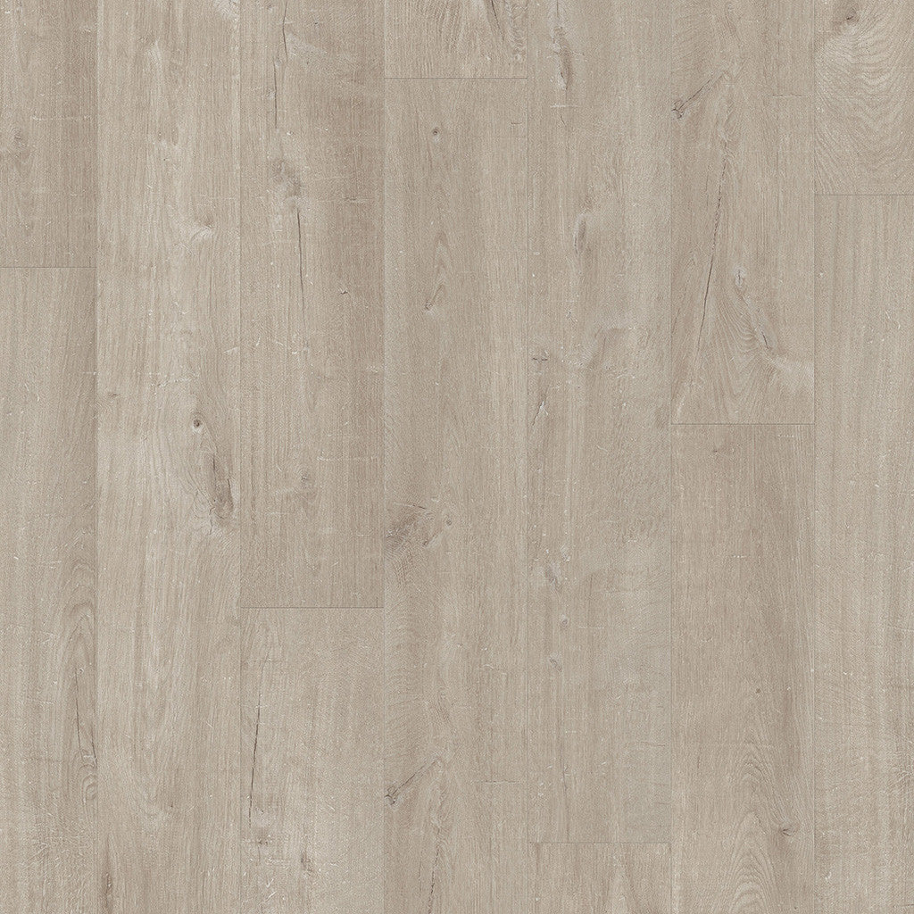 Cotton Oak Warm Grey PUCL40105 - Livyn Pulse Click
