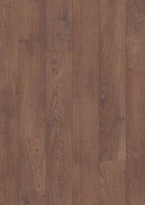QuickStep Old Oak Natural - Classic CLM 1381