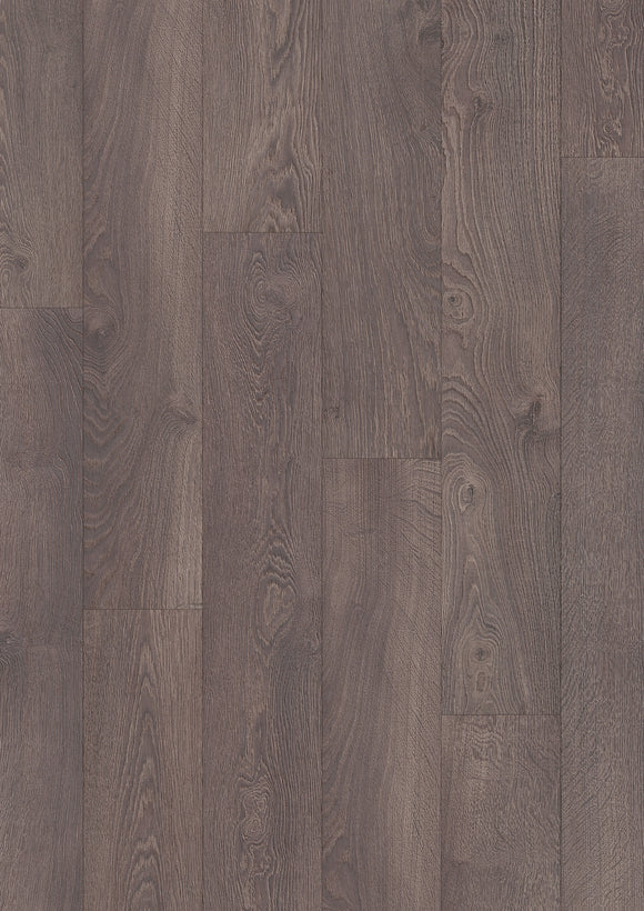 QuickStep Old Oak Grey - Classic CLM 1382