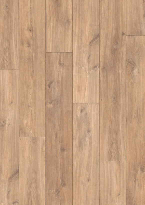 QuickStep Midnight Oak Natural - Classic CLM 1487