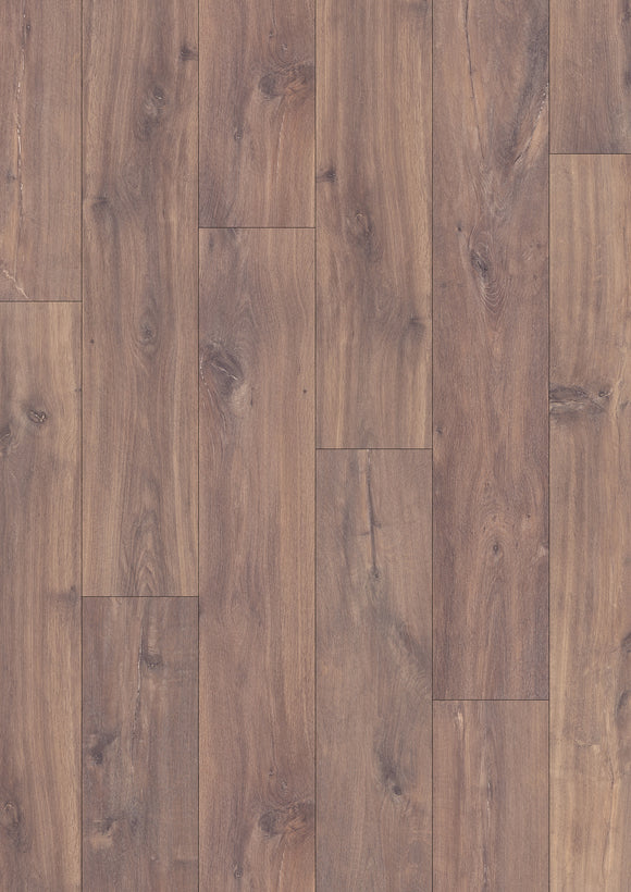 QuickStep Midnight Oak Brown - Classic CLM 1488