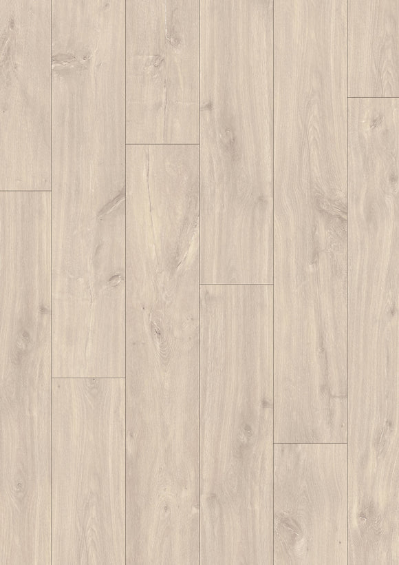 QuickStep Havana Oak Natural - Classic CLM 1655