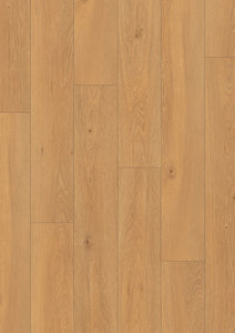 QuickStep Moonlight Oak Natural - Classic CLM 1659