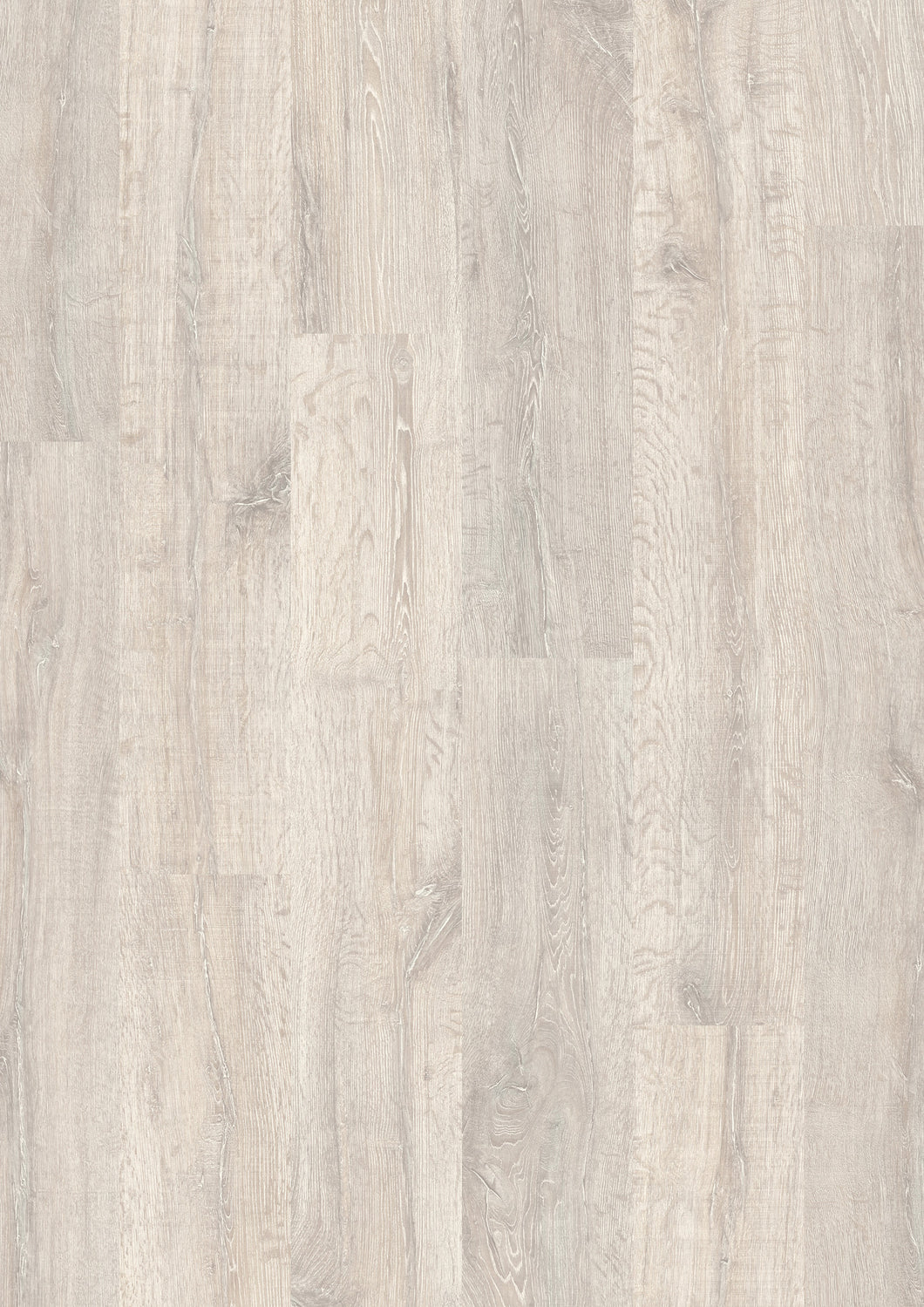 QuickStep Reclaimed White Patina Oak - Classic CL 1653