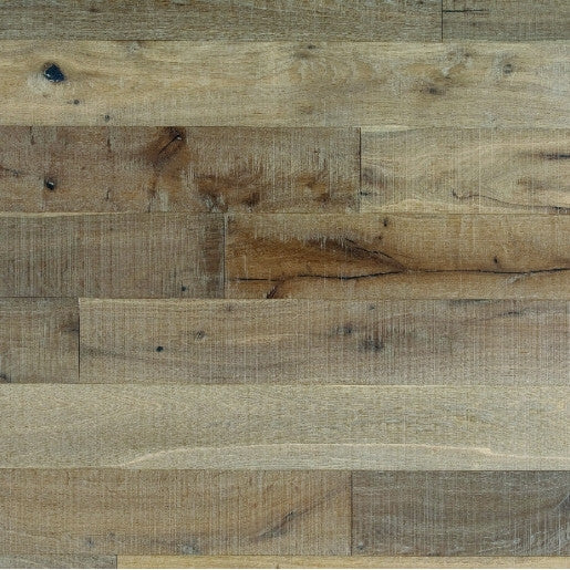 Elka Rural Hand Sawn Oak 14mm Engineered