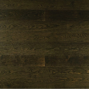 Elka Russet Brushed & Oiled Oak 14mm Engineered