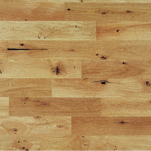 Elka Super Rustic Oak 14mm Engineered