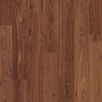 Oiled Walnut - Eligna EL1043