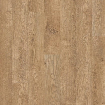 Old oak Matt Oiled - Eligna EL312