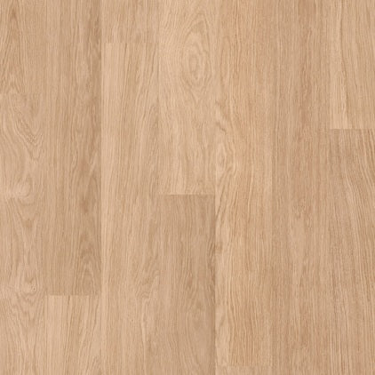 White Varnished Oak - Eligna EL915