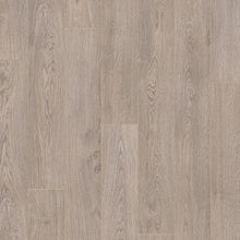 Load image into Gallery viewer, QuickStep Old Oak Light Grey - Elite UE1406