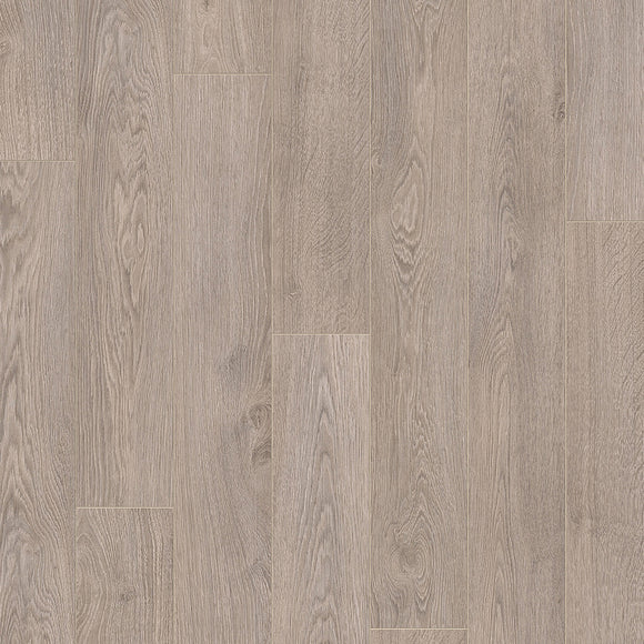 QuickStep Old Oak Light Grey - Elite UE1406