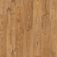 Load image into Gallery viewer, QuickStep Old White Oak Natural - Elite UE1493
